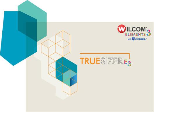 Видеоурок wilcom truesizer e 3.0